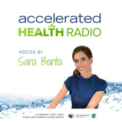 Accelerated Health TV